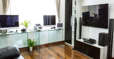 Satılık Ev Elektroniği