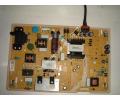 BN44-00852F, L48MSFR , BN44-00856C , REV1.1, UE40M5000AU POWER