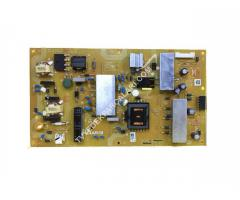 APDP-140A1 , 2955025505 , zns910r , POWER board