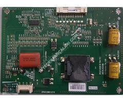 PCLF-D205 B , 6917L-0122B, 3PHCC20011C-R led driver board