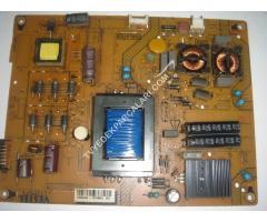 17IPS71 , 23220944-27348590 , VES315WNDL-2D-N02, 32FX210HM POWEr board