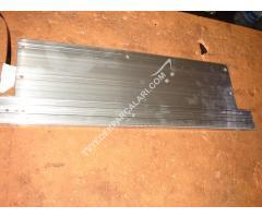 6922L-0016A , 42'' V12 Edge Rev1.1 , 6920L-0001C, 42PFL4307 LEDİ