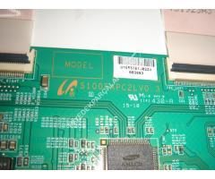 S100FAPC2LV0.3 , LTA320HN02 , U1655E1 , SUNNY SN032LD6M181-V2FS