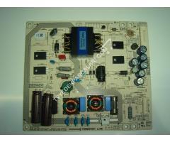 ZUV194R-9 , ZWT140 ,842, B40 5745 4B POWER BOARD
