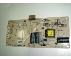 ZPN193-02 , ZPN120 ,703,60101,ZPN125 ,149310 , LED DRİVER BOARD