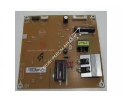 715G7111-P01-000-002H , ew746gab4 , 55PUK7100 LED DRİVER