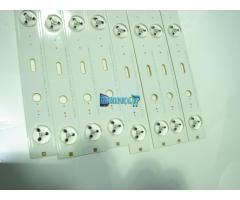 SAMSUNG 2013ARC40 3228N1 5 REV1.1 140509 LEDLER