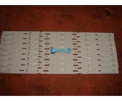 SAMSUNG 2013ARC40 3228N1 5 REV1.1 140509 , A40 LB 5533 PANEL LEDLER