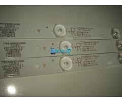 SW40D09R-ZC21AG-04 , SW40D09L-ZC21AG-04 , B40L 5745 4B LEDLERİ
