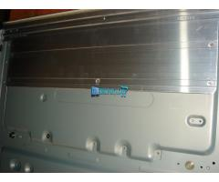 6922L-0016A V1B RIGHT, LC420EUE , 42PFL4007K PANEL LEDLERİ