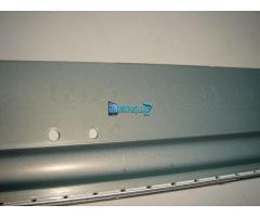 6922L-0073A , 42''V13 ART TV REV 0.4 , LC420EUN-PF-F1 ,A42-LS-9378 panel ledleri