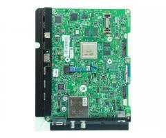 BN94-04420D , BN41-01622B , ue40d7000 anakart main board