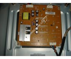 715G5787-P02-000-002S , 40PFL4308 LED DRİVER