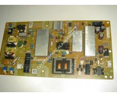 DPS-106AP-1 A , ZJN910R , A40 LB 6536 POWER BOARD
