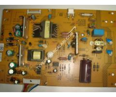 FSP059-3F01 , ZDP910R , B32-LB-4310 POWER BOARD
