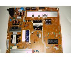 BN44-00709B , L48X1T , UE40H6200 POWER BOARD