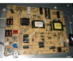 17IPS20 , 23152101 , 27162728 , VES390UNDC-01, 39226D NEXON power bord