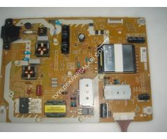 TNPA5608 , 2 , P , TXN-P10TMUB , TX-L42ET5E POWER BOARD