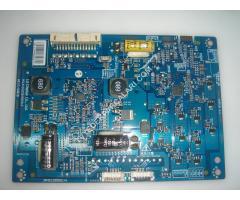 PCLF-D102B , REV0.4 , 6917L-0082B , LC420EUD , TX-L42ET5E LED DRİVER BOARD