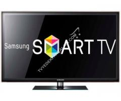 SAMSUNG UE46D5500 FULL HD 117 EKRAN LED TELEVİZYON