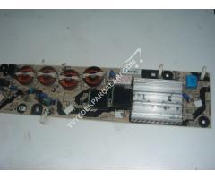 TNPA5429 , 1,P2 , TZRNP01PRUB , TX-P46ST33E POWER BOARD