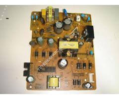 17ıps12 , 23321119 , 27889697 , 48r6000f led tv power board