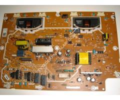 PSC10326E , E , 3T348H , TX-L32C20EA power ve inverter bord