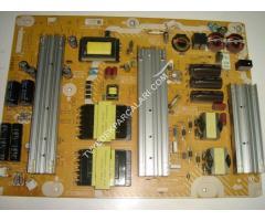 Panasonic 3D Plazma TNPA5567 power bord TX-P42ST50E
