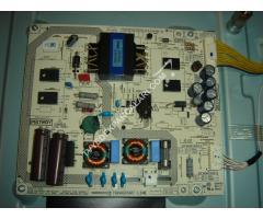 ZUV194R-9 , ZWT140 , ZVV194R-9 , B40L 5745 4B , POWER BOARD