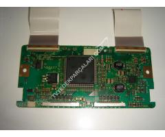 42/47 Slim Narrow 240hz , 6870c-0259d , 47SL8000 TCON