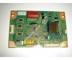 SSL320 3E2A REV:0.2,94V-0 EP-GWK led sürücü devresi