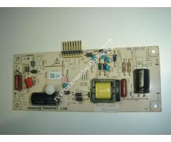ZNL193-07 , ZPR120 ,608, 00968 , ZPR125 ,136693 LED DRİVER