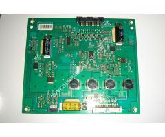 6917L-0061A , 3PEGC20008A-R , PCLF-D002 A , SN042LD6M181-V2FM LED DRİVER BOARD