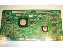 2009FA7M4c4LV0.9 , LTF400HF11 , LTF400HF12 , tcon görüntü kartı