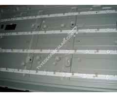 GJ-2K15 D2P5-400-D409-C4 , 40PFK4101 PANEL LEDLERİ