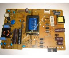 23269688 - 27408151 , 29, 17IPS62 , 32SD5155 POWER BOARD