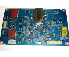 SAMSUNG SSL400_3E2T led tv inverter bord