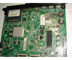 EAX66207202 , EBT63745803 , EBR80067105 , 50LF650V ANAKART MAİN BOARD