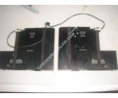 EAB63649901 , EAB63649902 , LG 50LF650V HOPARLÖRLERİ