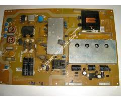 DPS-145PP-133 , YXD910R , REV:05 , A32-LEG-5W POWER BOARD