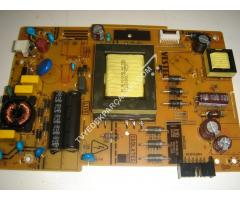 17IPS62 , 28071529 , 23367482 , 32HB5000 POWER BOARD