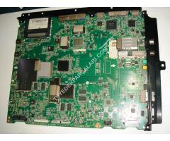 EBT63514801 , EAX66104204 , 60UB850V ANAKART MAİN BOARD