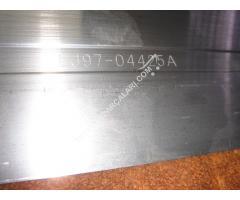 LJ97-04425A , LTA400HF30 , LJ07-01127A ,40PFL4418K PANEL LEDLERİ