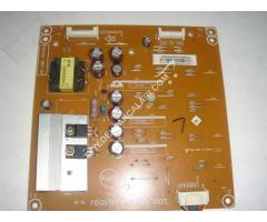 715G5787-P02-000-002S , LTA400HF30 , 40PFL4418K LED DRİVER BOARD