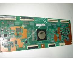 VD STV5565EU22BC6LV0.3 , LMF550FJ03-G , UE55HU7100 TCON DİSPLAY BOARD
