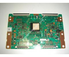 SHARP CPWBX RUNTK 4323TP , LK420D3LA43 , 42PFL7404 tcon display board