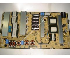 P60PF , BN44-00603A  , 602A , PSPF751503A , PSPF881503A , P64PF power