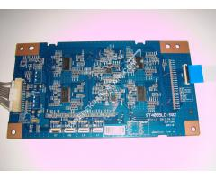 ST4055LD-S02 , REV:1.0,YLV4021-02N, KDL-40W905A LED DRİVER