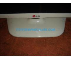 LG 24MT45D-wz masaüstü yer sehpa ayağı