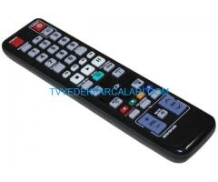 SAMSUNG AK59-00104R HOME THEATER REMOTE CONTROLLER